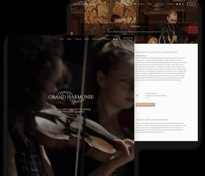 Grand Harmonie (1)