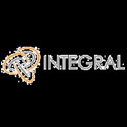 Logo for Integral