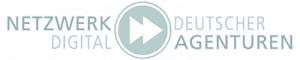 Certification of Netzwerk Deutscher Digital Agenturen
