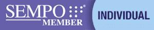 Certification of SEMPO