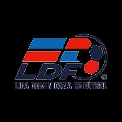 Logo for Fédération Equestre Internationale
