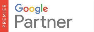 Google Premiere Partner Gramercy Global